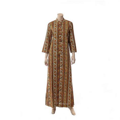 Maxi Mandarin Da shop luau maxi dress on wanelo