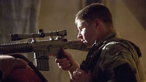 el ltimo francotirador kevin lacz franctirador dels seal com m 233 s matem millor