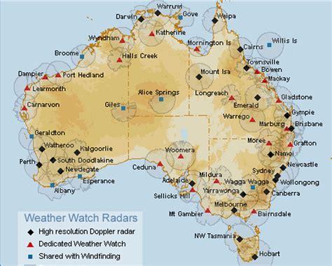 bom weather australia s 5g plan is feared to risk weather radar