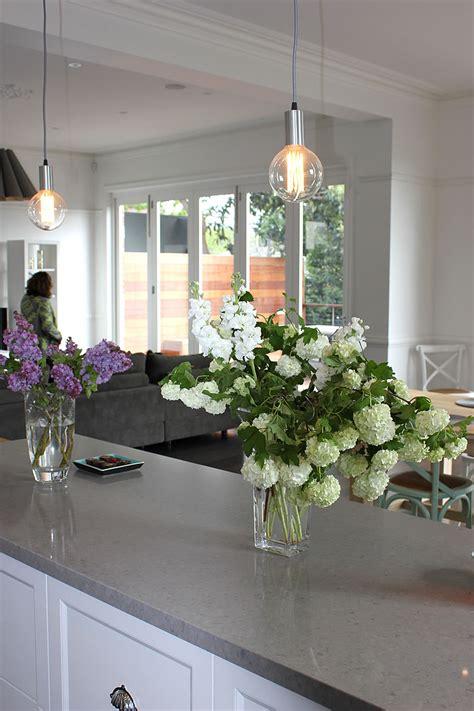 project update edwardian house renovation the kitchen