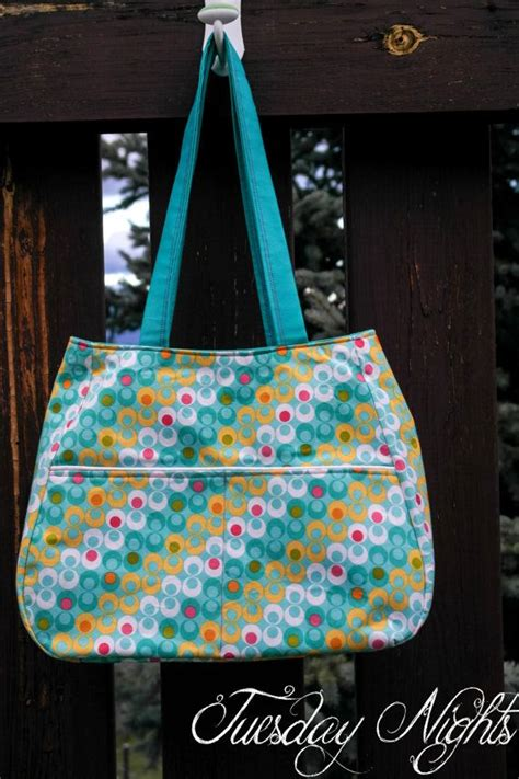 Tote Bag Whoopees 5019 17 best images about purses bags on purse patterns hobo bags and patchwork bags