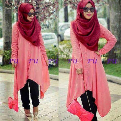 Miss Baju Hijabers ayuatariolshop distributor supplier gamis tangan pertama