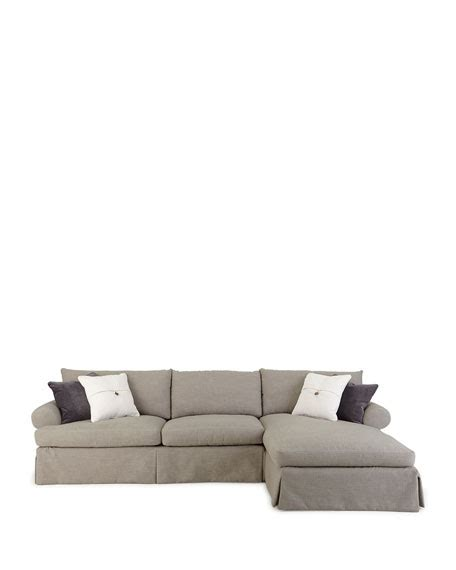 Right Sectional Sofa Rockport Sectional Sofa