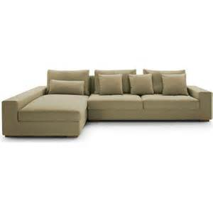 lounge living room modest modern living room sofa set with l shaped fabric corner sofa in living
