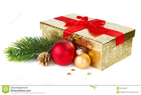 gift box decorations collection of giftbox best tree