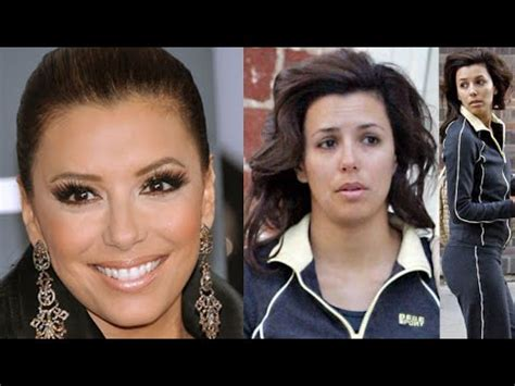 celebrities without makeup before and after 2015 artistas sin maquillaje 2015 celebrities without make up
