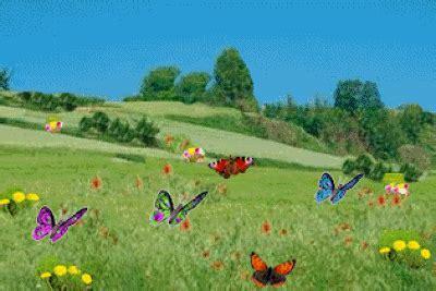 fiore manni data di nascita la farfalla pagina 101 forum di finanzaonline