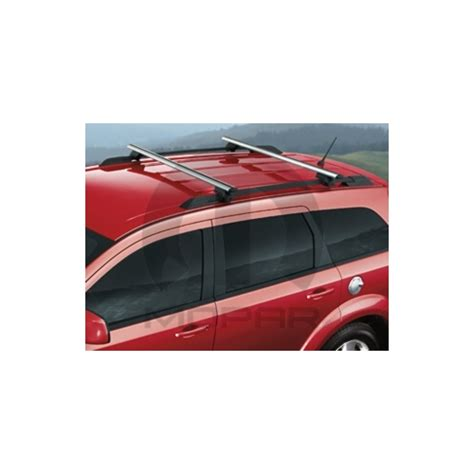 Detachable Roof Rack by Dodge Roof Racks Leeparts