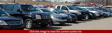 local car auctions local car auctions 2018 2019 car release and reviews
