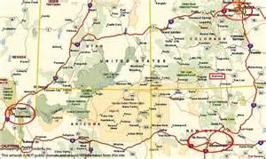 map of alamosa colorado 1 03 acre alamosa colorado rocky mtns smile4uinc