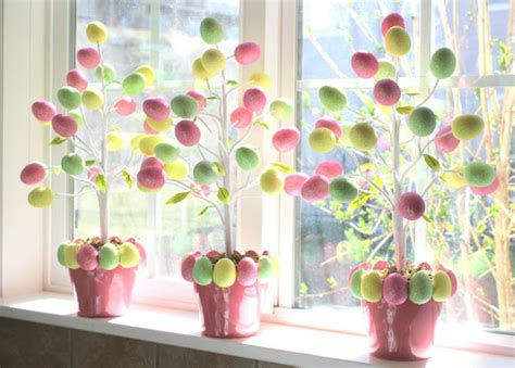 best crafts 23 and crafty easter craft ideas for easyday