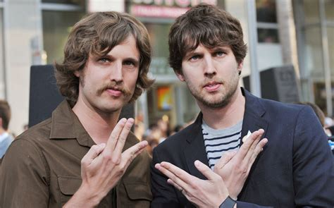 jon heder twin brother list of celebrities that are twins you didn t know