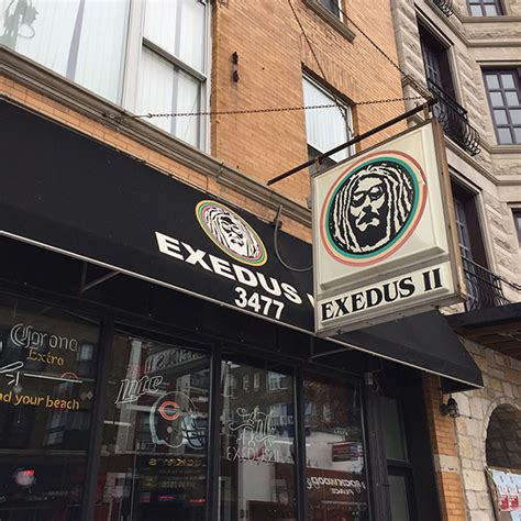 Top Wrigleyville Bars by Wrigleyville Bars Guide To 44 Spots Around The Ballpark