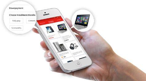 email akulaku exclusive fintech startup akulaku bags funding from dcm