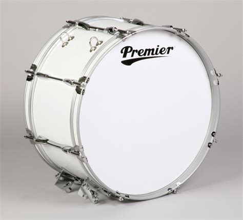 Jual Bas Drum Senare Drum Tenore Drum Band Murah bass drums