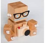 Block Bot  Project Ideas Pinterest