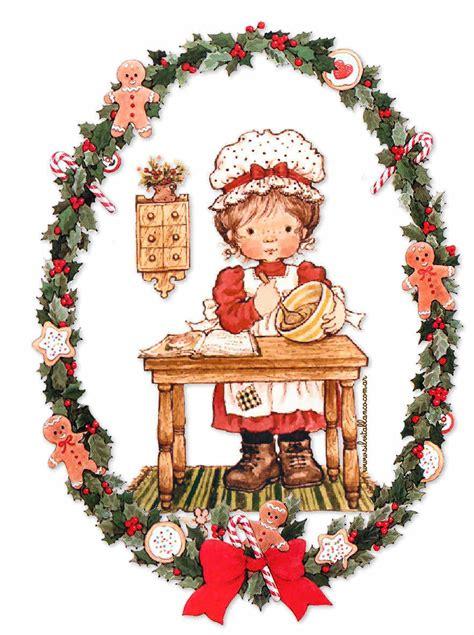 imagenes d navidad tiernas sarah kay navidad