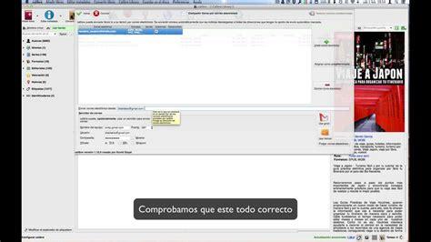 tutorial calibre youtube tutorial calibre como enviar ebooks por e mail al kindle