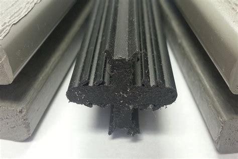 dexerdry flanges jlc  decks waterproofing