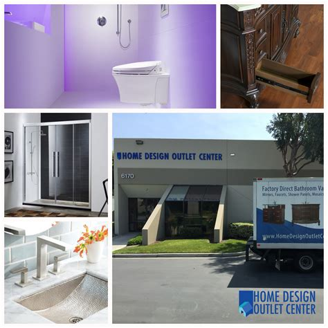 home design outlet center reasons why you need to visit bathroom vanities california