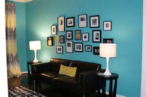 Light Turquoise Paint For Bedroom Light Turquoise Paint Color For Bedroom Home