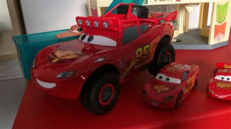 Cars Auto Spiele by Cars Auto Araba Disney Spielen Kinder Cocuklar Kinder