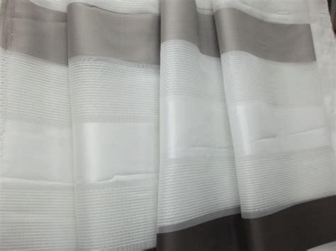 via roma 60 tendaggi catalogo organze veli cangianti e ricamati jeremiah tortora