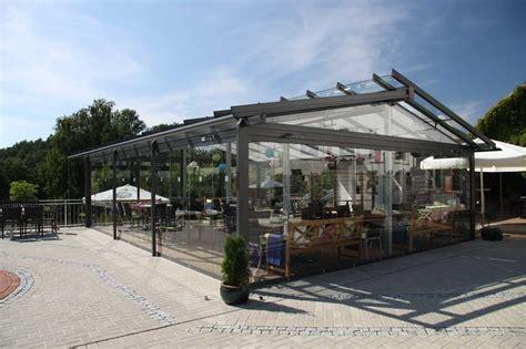 fortuna wintergarten solarlux fortuna wintgergarten