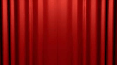 stage curtains opening gif   integralbook.com