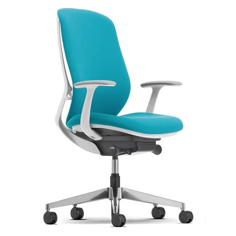 arenson office furniture awesome arenson office furniture beautiful witsolut