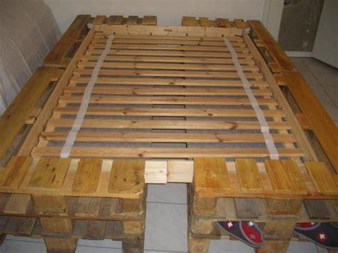 paletten möbel bauen 3099 mbel aus paletten bauen anleitung gartenmbel aus with