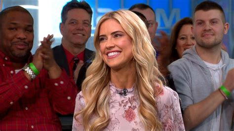 why did tarek and christina split christina el moussa speaks out for the first time since