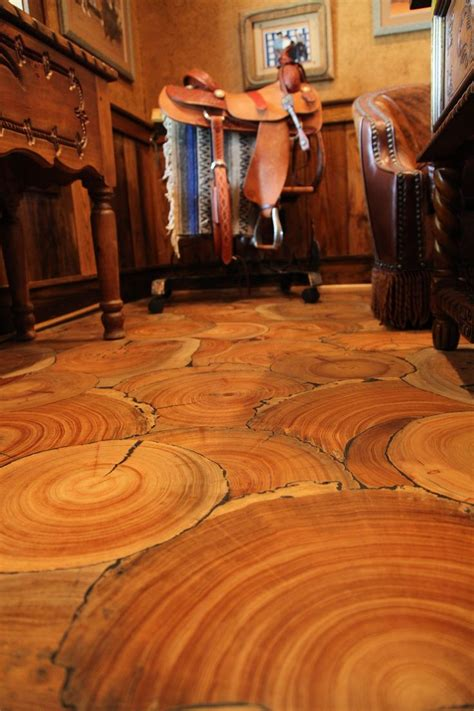 100 Floors Stage 42 by 25 Best Ideas About Tree Slices On Log Table