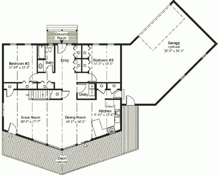 lindal cedar homes floor plans lovely house plans and home