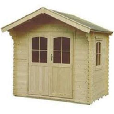 abri jardin en bois pas cher abri de jardin pas cher pour 233 conomiser abri de jardin en bois