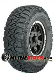 Best Car Tires Of 2014 Consumer Reports Best Tires 2014 Html Autos Post