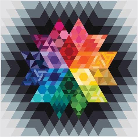 quilt pattern gravity gravity designer pattern robert kaufman fabric company
