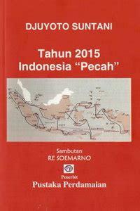Sejarah Nasional Indonesia Buku Bagian Pertamaawal merencanakan sejarah biar sejarah yang bicara