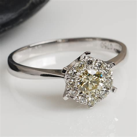 Wholesale Engagement Rings by Design Engagement Ring Unique Engagement Ring