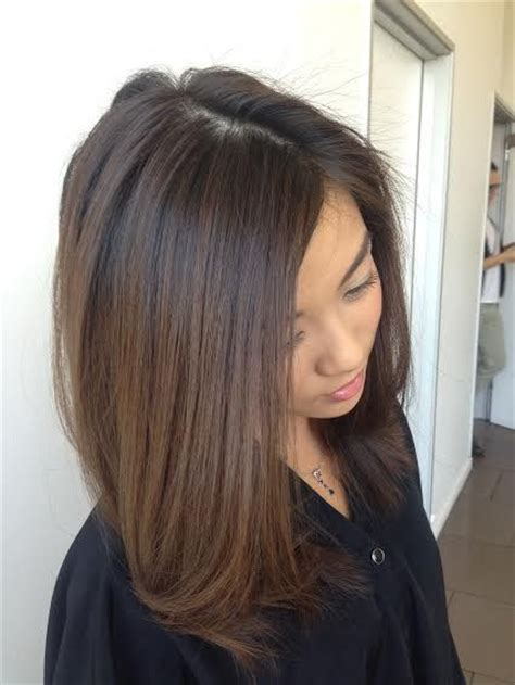 is rich learner dying his hair 25 best ideas about ash brown hair dye on pinterest