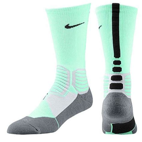 socks for basketball shoes 25 best ideas about elite socks on nike socks