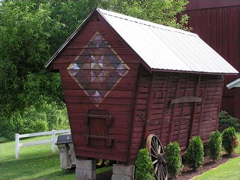 How To Build A Corn Crib by Woodworking Plans Corn Crib Plans Pdf Plans