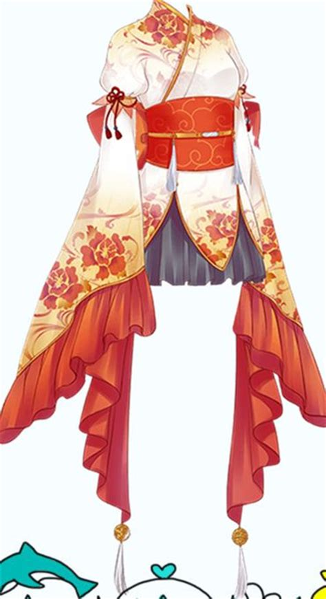 You Ve Kimono 327 Fanta 835 best cloth images on character design