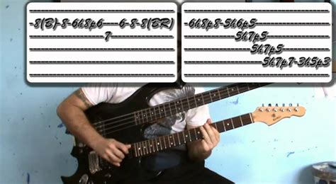 sultans of swing riff guitar tutorial sultans of swing solos riffs youtube