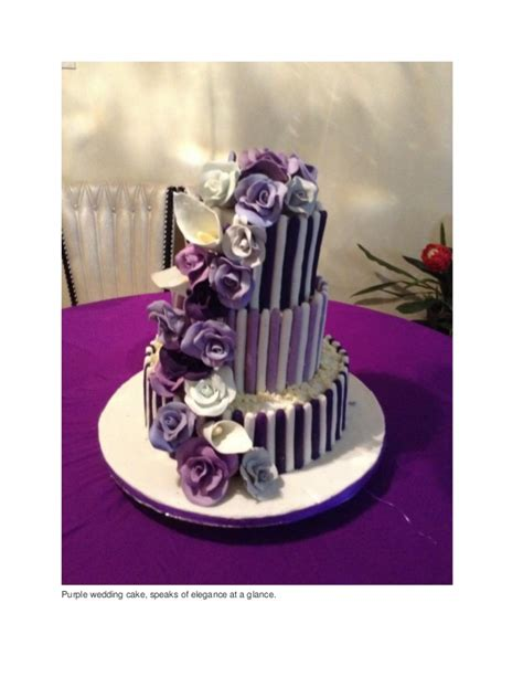 Types Of Wedding Cakes by Wedding Cake Designs Wedding Cakes Set Up And Types Of Cakes