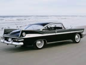 плимут-фурия 1958 фото