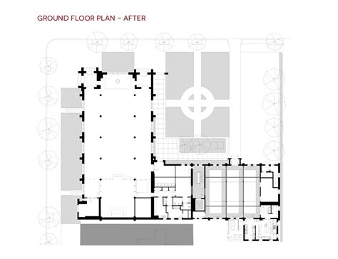 anglican church floor plan 100 anglican church floor plan churches floor plans