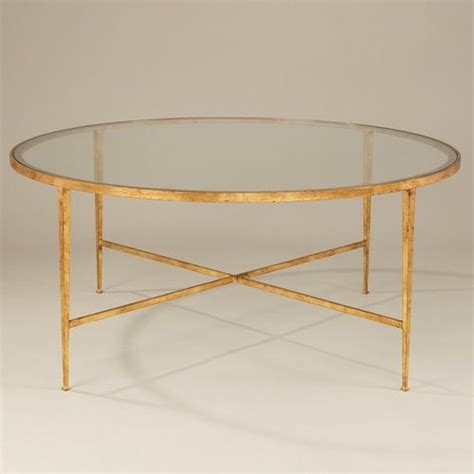 Glass And Gold Coffee Table Gold Glass Coffee Table Vintage Gold End Tables Modern Glass Coffee Table Gold Glass
