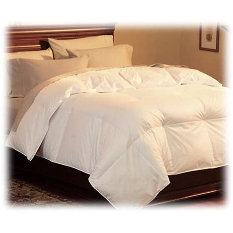 down crib comforter down comforters amazoncom just for baby white down