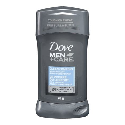 dove men care clean comfort ingredients buy dove men care antiperspirant in canada free